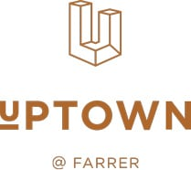 Uptown at Farrer