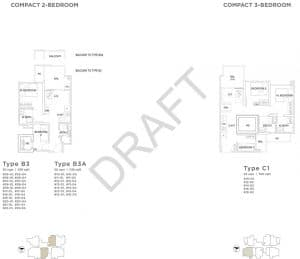 uptown-at-farrer-floorplan-2-3-bedroom