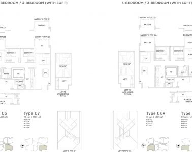 uptown-at-farrer-floorplan-3-bedroom-c6c7