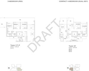 uptown-at-farrer-floorplan-4-bedroom-draft