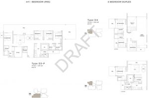 uptown-at-farrer-floorplan-4-bedroom-draft-4