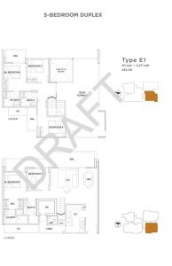 uptown-at-farrer-floorplan-5-bedroom-draft