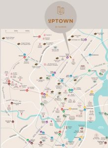 uptown-farrer-location-map
